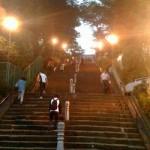 132-階段