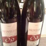 202-ワイン