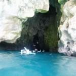 41-洞窟1